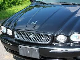 jaguar xj type jaguar x type grille latest style