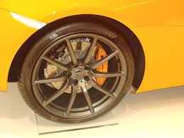 mclaren mc1 file wheel of mclaren mp4 12c jpg wikimedia commons