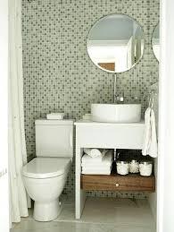 half bathroom paint ideas small half bathroom ideas pictures kolobok info