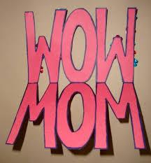 mothers days crafts craftshady craftshady