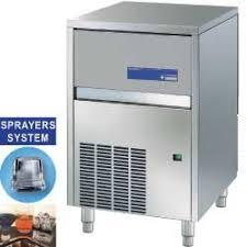 machine a glacon encastrable cuisine machine a glaçon pro encastrable pas cher machines glaçons pilés