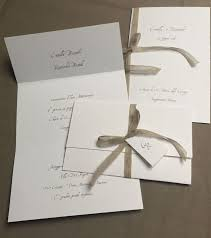 wedding invitations kildare 91 best wedding invitations images on marriage
