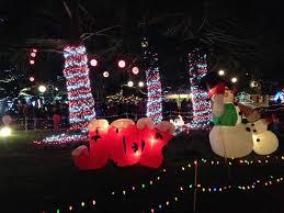 lights of christmas stanwood stanwood christmas lights christmas lights decoration