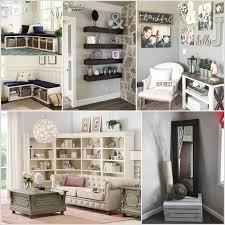 ideas to decorate room wall units awasome living room corner decor decor for corner of