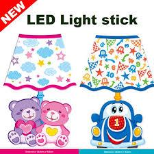 led christmas lights wholesale china wholesale lights wall lights toys figures led christmas lights