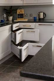 Cabinets For Kitchen Island by Best 20 G Shaped Kitchen Ideas On Pinterest U Shape Kitchen I