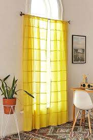 Yellow Bedroom Curtains Blue And Yellow Bedroom Curtains Best Blue And Yellow Bedroom