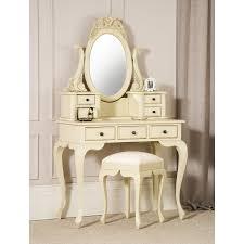 White Bedroom Vanities Vintage Bedroom Vanity Set Home Design Ideas And Pictures