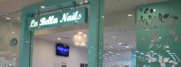 news at stockland wendouree shopping centre la bella nails now open