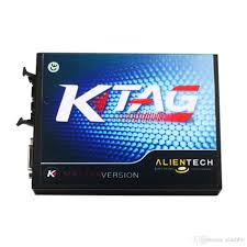 best chip ktag v2 13 k tag ecu programming tool hw v6 070 with all