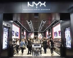 Make Up Nyx nyx professional makeup bn health 449 photos