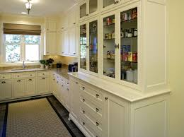 dining room hutch ideas traditional kitchen stonewood llc dining room hutch ideas traditional kitchen stonewood llc