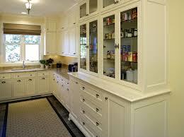 dining room hutch ideas traditional kitchen stonewood llc