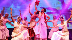 taj express the bollywood musical revue phoenix tickets n a at