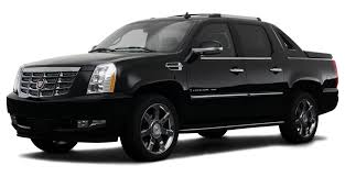 2008 cadillac escalade ext amazon com 2008 cadillac escalade ext reviews images and specs