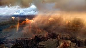 Grand Canyon National Park Map Grand Canyon National Park Lodges You U0027re Not Just Close You U0027re