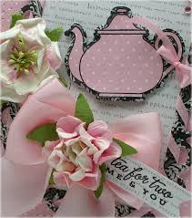 why don u0027t people rsvp and bring hostess gifts tea party