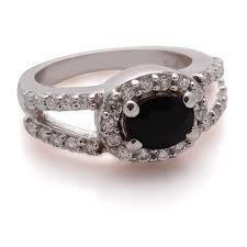 Modern Ring Designs Ideas Silver Ring Design For