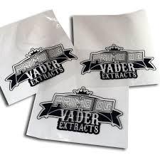 bags for turkey 1000x custom printed clear turkey bags