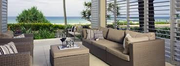 furniture upholstery houston reupholstery houston