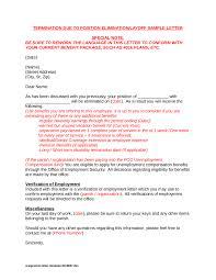 Example Letter Of Resignation Harbor Brenn Insurance The Secretary Of State And The Seasonal