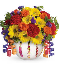 flower gift flowers helps to spread beauty and happiness in s with