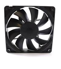 oil cooler with fan oil cooler and fan brackets