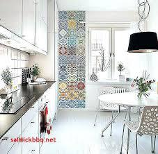 carreau ciment cuisine carreau ciment mural carreaux muraux cuisine carrelage mural cuisine