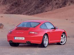 porsche 911 cs porsche 911 s 997 specs 2004 2005 2006 2007 2008