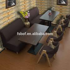 Modern Restaurant Furniture by Modern Restaurant Furniture Modern Restaurant Furniture Suppliers