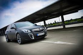 opel insignia 2015 opc opel insignia opc 2014 2 8l in bahrain new car prices specs