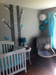 best 25 chevron baby rooms ideas on pinterest chevron baby