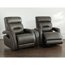 Viva 2577 Home Theater Recliner The Dump Furniture Power Recliner Home Theater Furniture