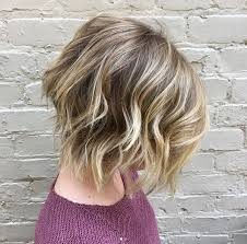 graduated short bob hairstyle pictures short bob haircuts 2018 that turn everyone s eye short hairstyles