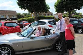 classic mazda classic mazda mx5 buying guide http blog twwhiteandsons co uk