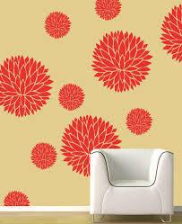 flower stencils manufacturer from bengaluru