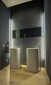 best images about led lighting for bathrooms pinterest los angeles residence kaza and meridith baer