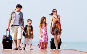 best all inclusive resorts for families parenting