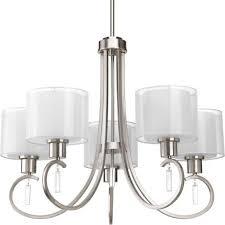 chandelier homelight lowes bathroom lighting progress lighting