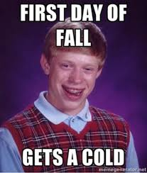 Will Meme - fall memes that will make you fall in love with fall all over again