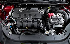 nissan sentra sr 2014 2014 nissan sentra engine trending car of nissan best car picture