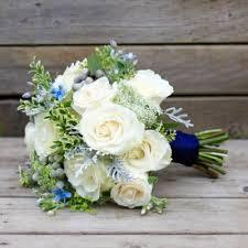 bridal bouquets bridal bouquets foxgloves flowers bc florist