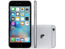 Top iPhone 6 e suas vantagens - Lu Explica - Magazine Luiza #NC83