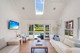 home u2014 eminate development luxury real estate building in the