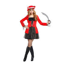Pirate Woman Halloween Costumes Cheap Lady Pirate Costumes Aliexpress Alibaba Group