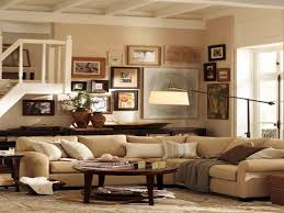 Innovative Pottery Barn Living Room Decorating Ideas Stunning - Pottery barn family rooms
