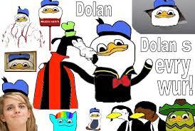 X X Everywhere Meme - dolan s evrywur x x everywhere know your meme