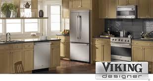 Designer Kitchen Appliances Viking Appliance Consumer Rebate Designs By Bsb
