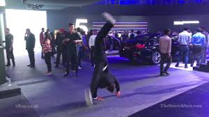 Worlds Most Comfortable Car Parkour In World U0027s Most Comfortable Suit Youtube