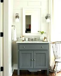 bathroom vanity lighting ideas and pictures farmhouse bathroom lighting farmhouse bathroom lighting farmhouse